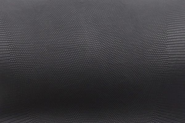 Front cut opaco / Front cut mat
